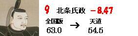 b0052821_837852.jpg