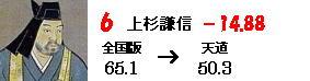 b0052821_8381832.jpg