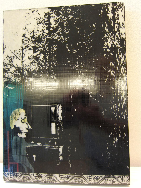 2090)終了「松浦進 展 『cryptic』」北広島市・黒い森美術館 7月1.2.3・・8.9.10日  _f0126829_10491482.jpg