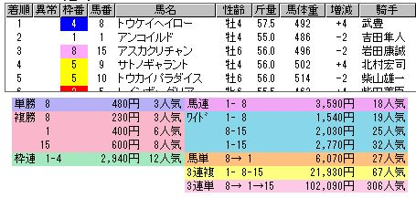 c0030536_19171282.jpg