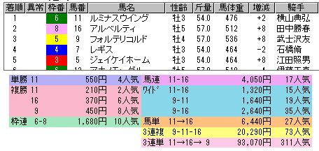 c0030536_1917196.jpg