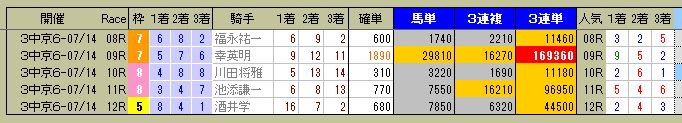 c0030536_19391484.jpg