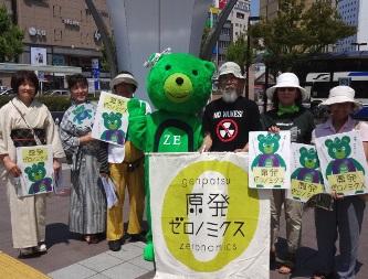 f0197754_2010443.jpg