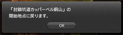 c0074259_3433432.jpg