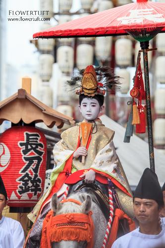祇園祭へ 前編_c0137872_23231521.jpg
