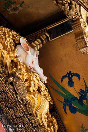 祇園祭へ 前編_c0137872_23523263.jpg