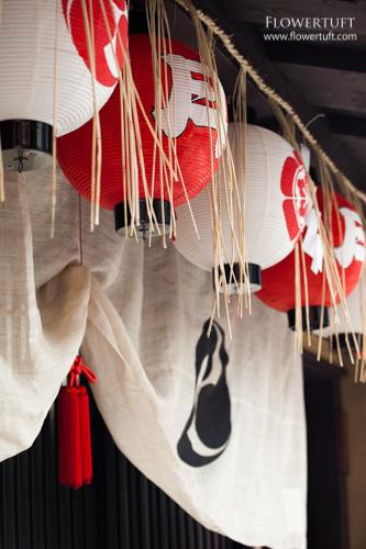 祇園祭へ 前編_c0137872_23545064.jpg