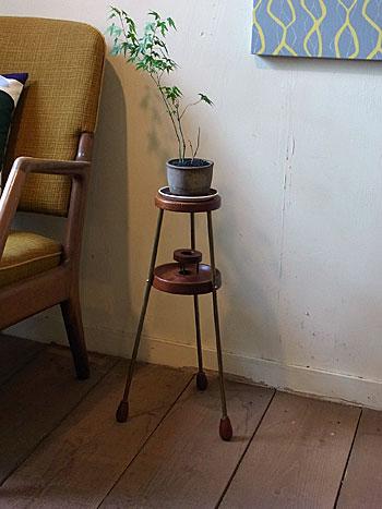 ashtray stand_c0139773_17502826.jpg