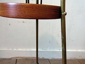 ashtray stand_c0139773_17511978.jpg