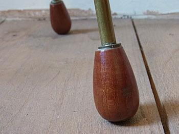 ashtray stand_c0139773_17512814.jpg