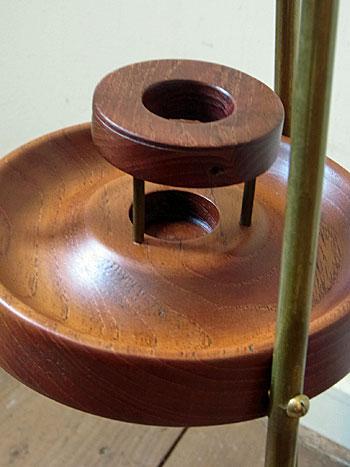 ashtray stand_c0139773_17523388.jpg