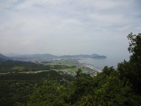 暑くって大坂峠周辺を_e0201281_2163775.jpg