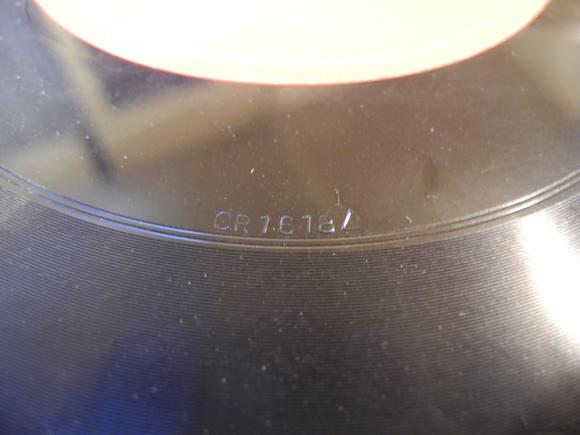 f0229581_12492053.jpg
