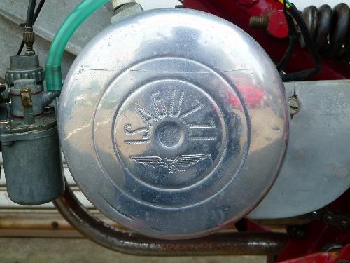 Moto Guzzi Hispania 65_a0208987_1353635.jpg