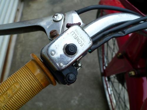 Moto Guzzi Hispania 65_a0208987_136060.jpg
