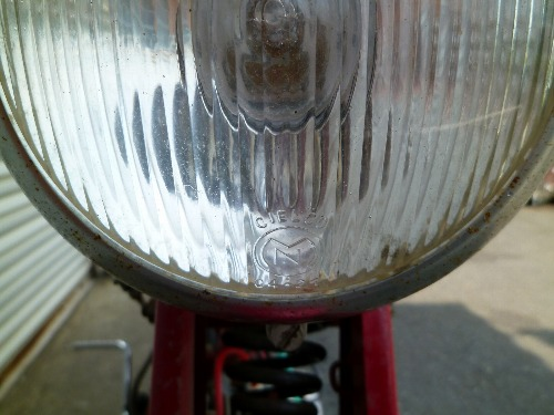 Moto Guzzi Hispania 65_a0208987_1361877.jpg
