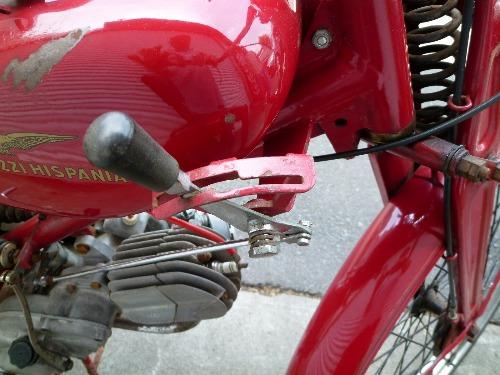 Moto Guzzi Hispania 65_a0208987_1395774.jpg