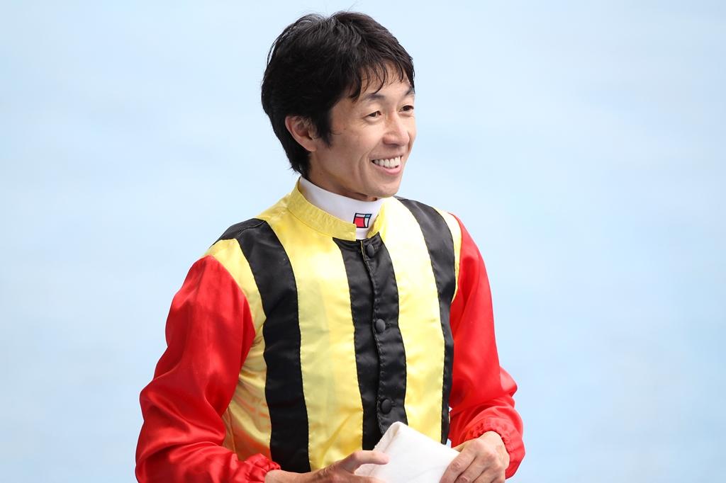 2013年7月14日 函館記念_f0204898_22551478.jpg