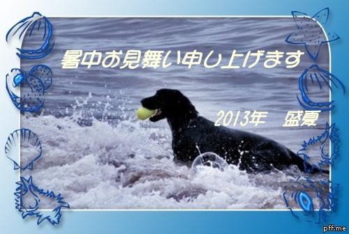 f0176499_3574774.jpg