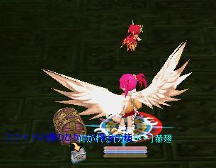b0169804_15212451.jpg