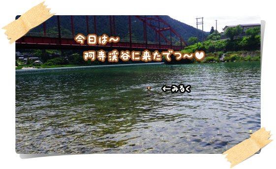 f0129214_939460.jpg
