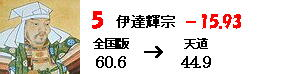 b0052821_9381282.jpg