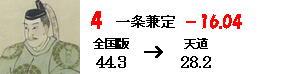 b0052821_9383478.jpg