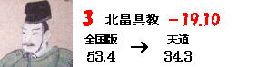 b0052821_9385686.jpg
