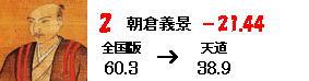 b0052821_9392048.jpg