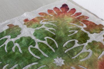 ハワイアンタペトップ完成& キルトとお花の映えるお家^^_b0158421_18283254.jpg
