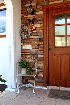 ハワイアンタペトップ完成& キルトとお花の映えるお家^^_b0158421_18341138.jpg
