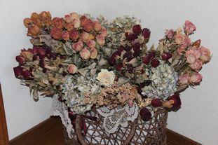 ハワイアンタペトップ完成& キルトとお花の映えるお家^^_b0158421_18363483.jpg
