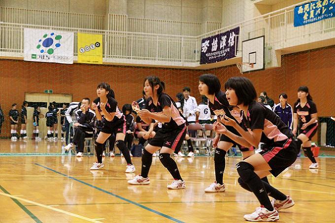 平成25年度付知中学校バレーボールクラブのあゆみ_d0010630_23244217.jpg