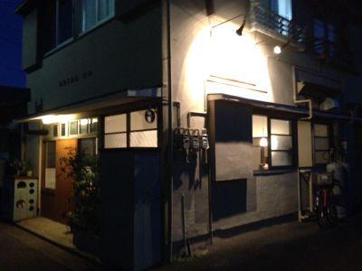 《cafe & bar  Brisa do》オープンしました★_d0168331_15442956.jpg