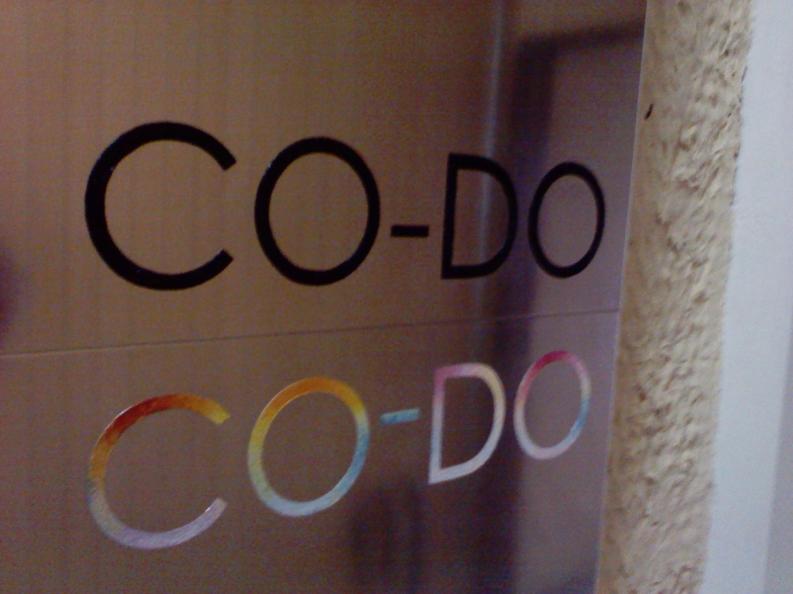 ギャラリーCO-DO(コドウ)が、まもなくオープンします_c0010936_0284990.jpg