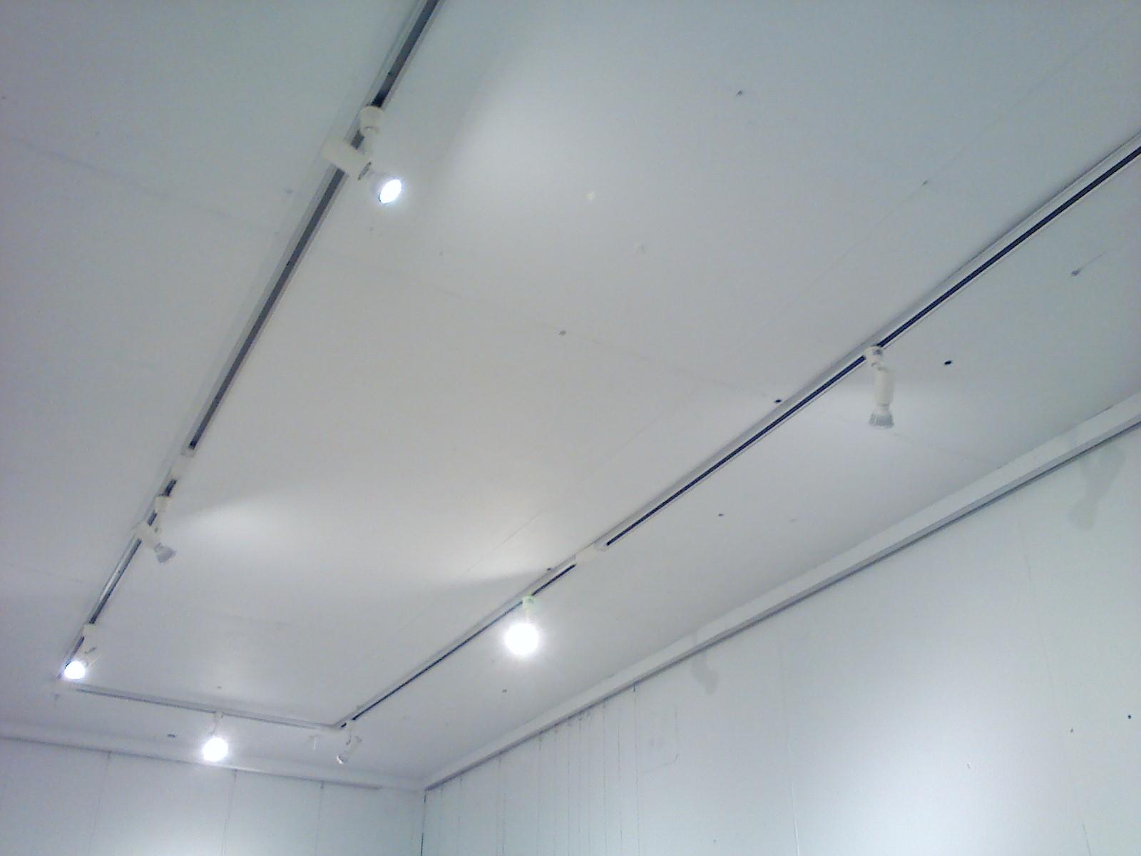 ギャラリーCO-DO(コドウ)が、まもなくオープンします_c0010936_0322983.jpg