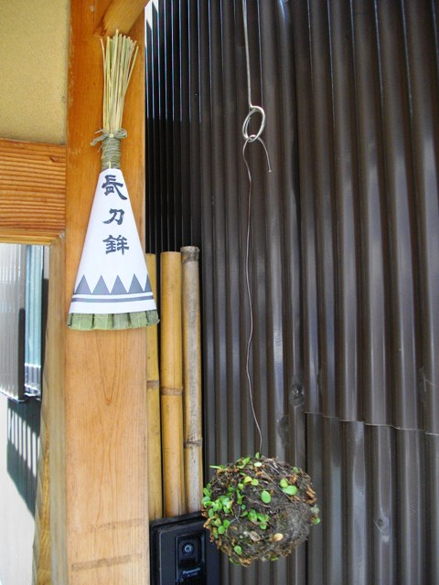 祇園祭 ~宵々山~_e0230141_1250533.jpg