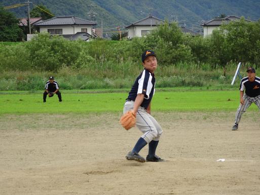 野排球大会_e0226943_2345216.jpg