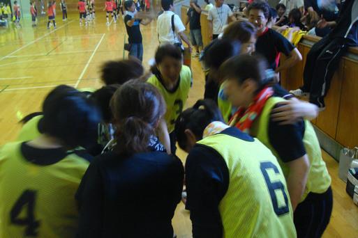 野排球大会_e0226943_2356714.jpg