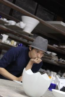 帽子の似合う男達_e0241944_2141693.jpg