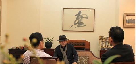 帽子の似合う男達_e0241944_21525892.jpg