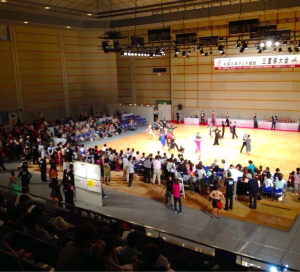 中部日本ダンス競技 三重県大会@2013_e0292546_017279.jpg