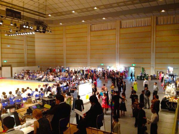 中部日本ダンス競技 三重県大会@2013_e0292546_0172823.jpg