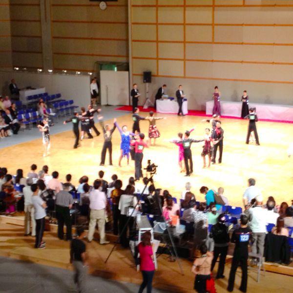 中部日本ダンス競技 三重県大会@2013_e0292546_0173427.jpg