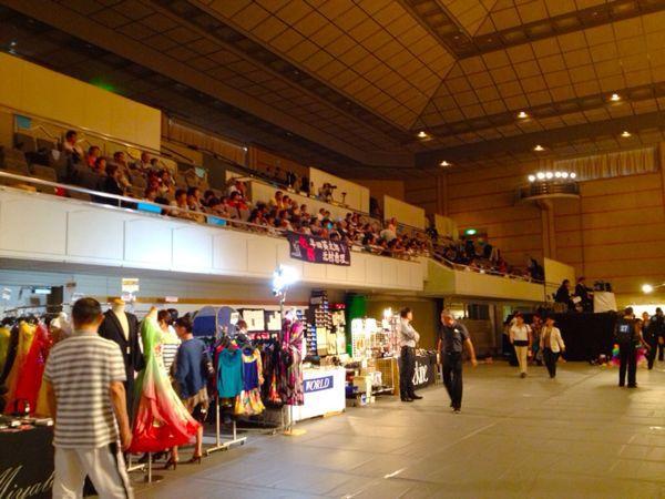 中部日本ダンス競技 三重県大会@2013_e0292546_4421375.jpg