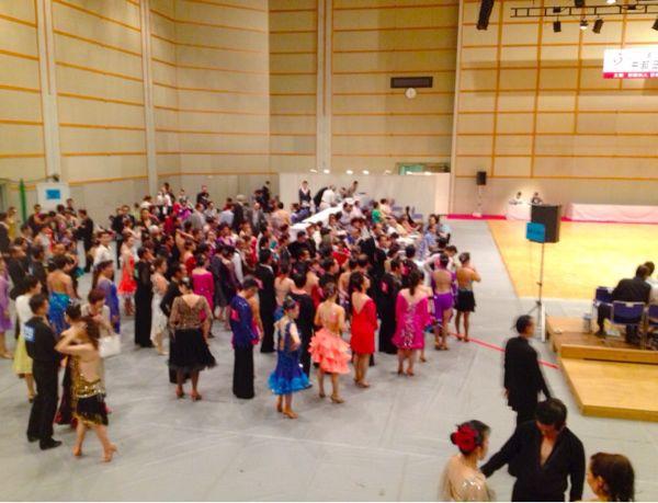 中部日本ダンス競技 三重県大会@2013_e0292546_4422195.jpg