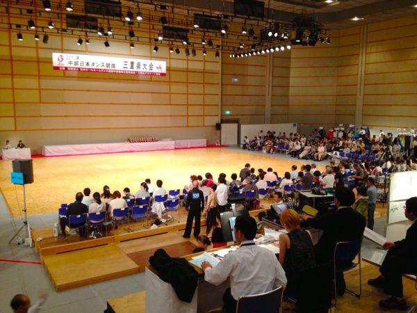中部日本ダンス競技 三重県大会@2013_e0292546_4422772.jpg