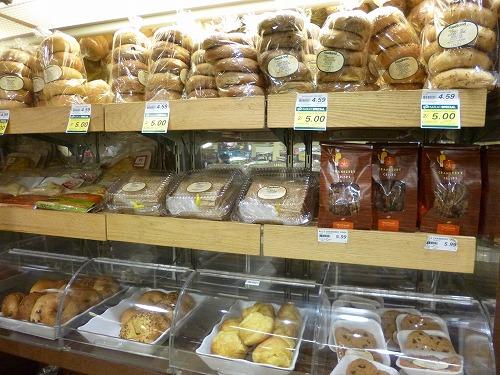 ハワイ☆2013~Foodlandでお買いもの♪_f0207146_15371086.jpg