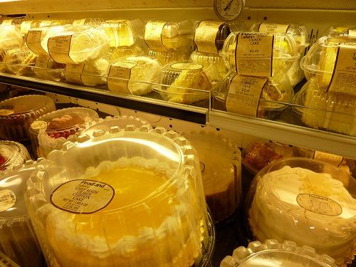 ハワイ☆2013~Foodlandでお買いもの♪_f0207146_15373970.jpg