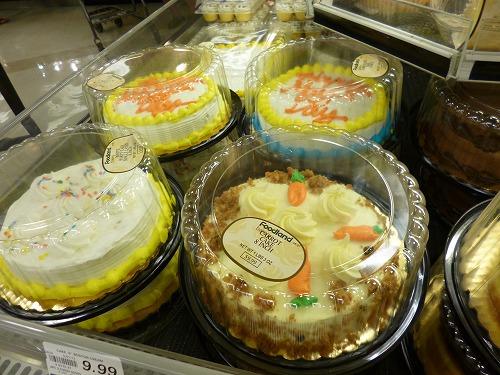 ハワイ☆2013~Foodlandでお買いもの♪_f0207146_15375327.jpg